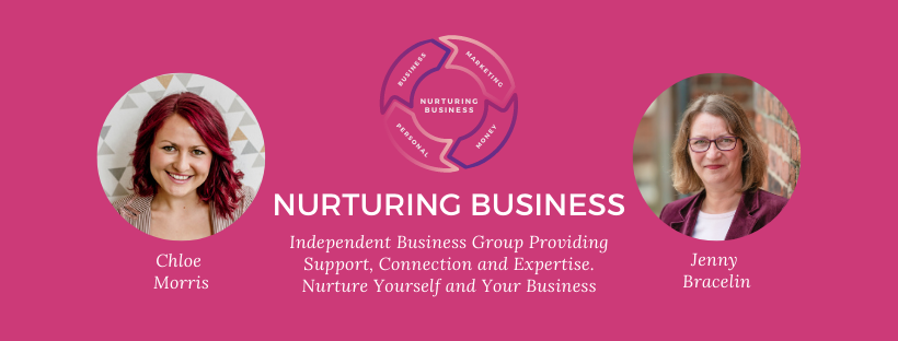 Nurturing Business Group